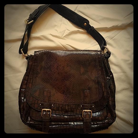 Cynthia Rowley Handbags - Handbag